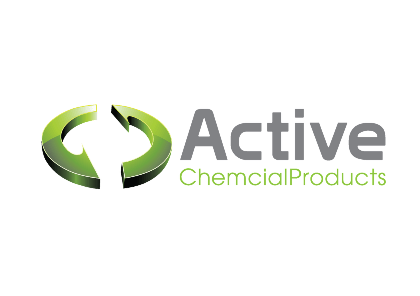 ACTIVE CHEMICAL PRODUCTS