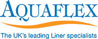 AQUAFLEX LTD