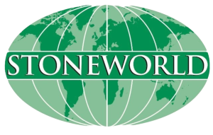 STONEWORLD (Oxfordshire) Ltd
