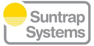SUNTRAP SYSTEMS