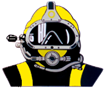COMMERCIAL & SPECIALISED DIVING LTD