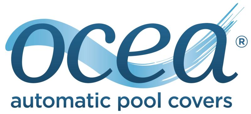 OCEA AUTOMATIC POOL COVERS