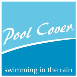 POOL COVER MANUFACTURER